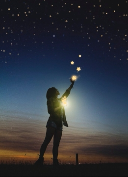 Reach-for-Stars