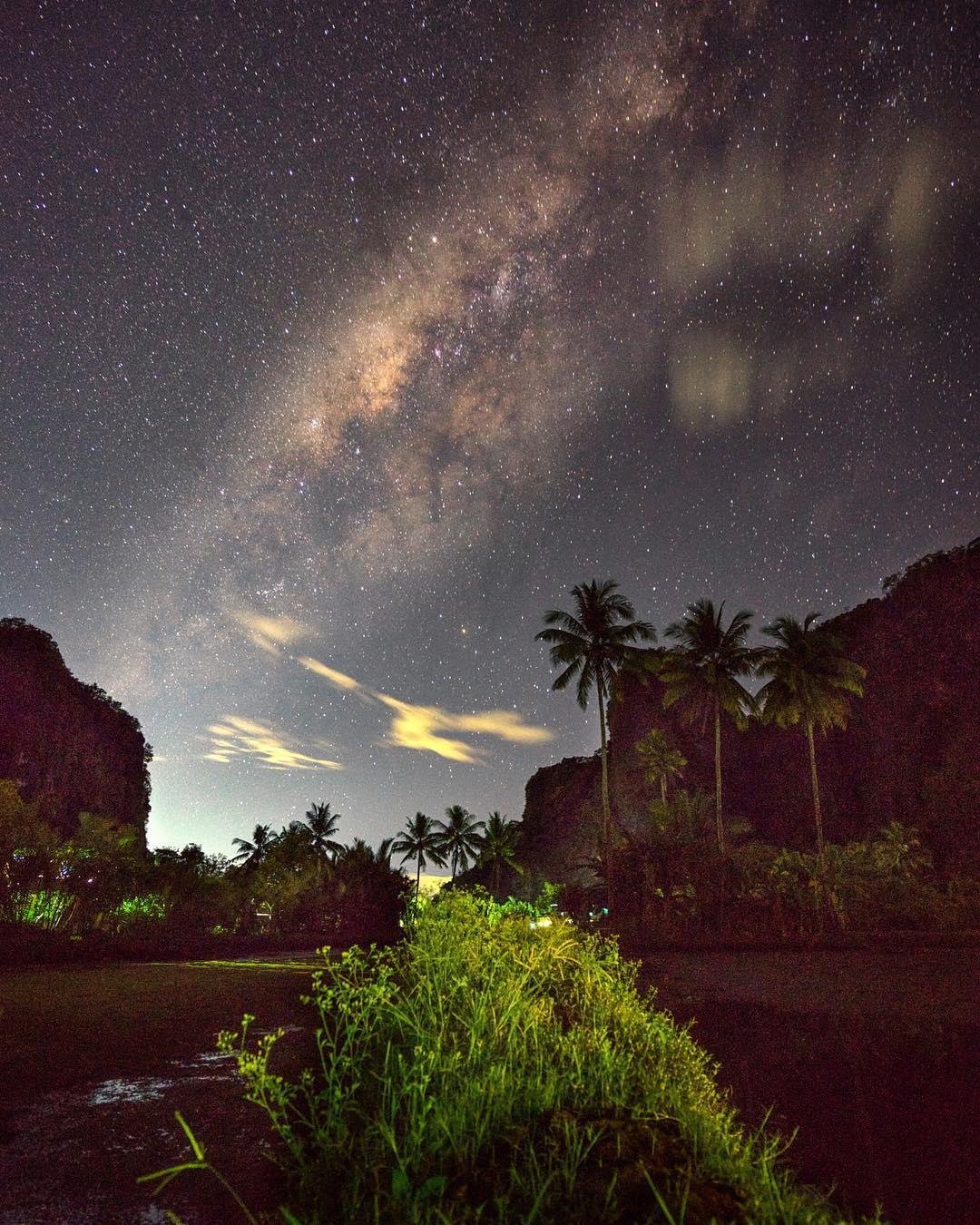 stargazing-indonesia-6