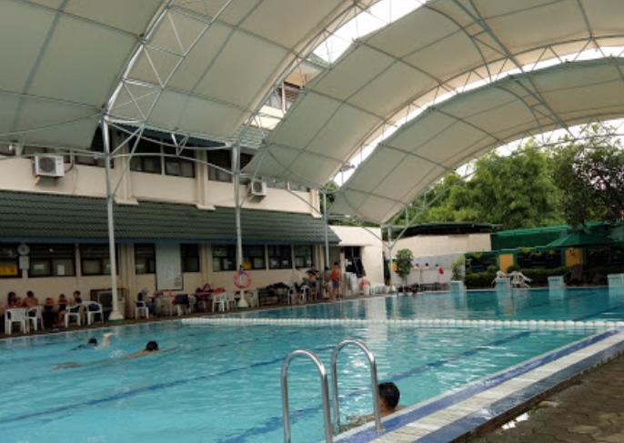kolam+renang+al+azhar