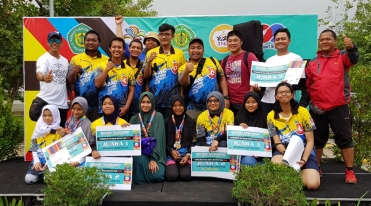 prestasi_jac_di_smb_archery_tournament_2017