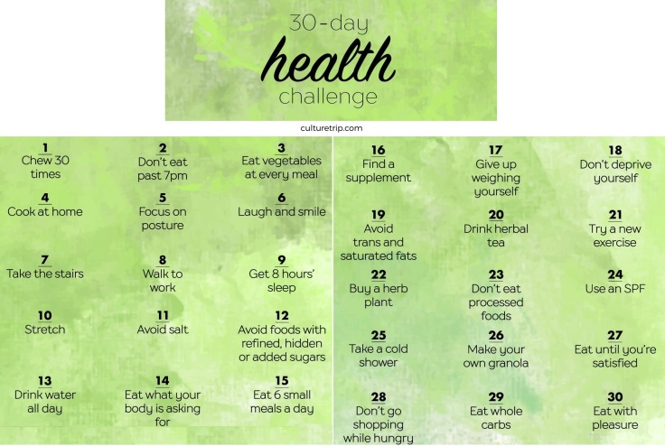 health-challenge-copy
